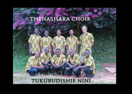 lutindi choir