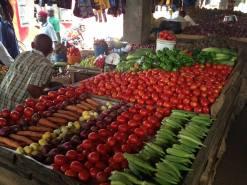 P_korogwe market crops_2015