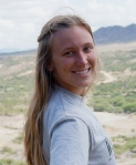 Sarah Mulligan Magoma-Kwata Project